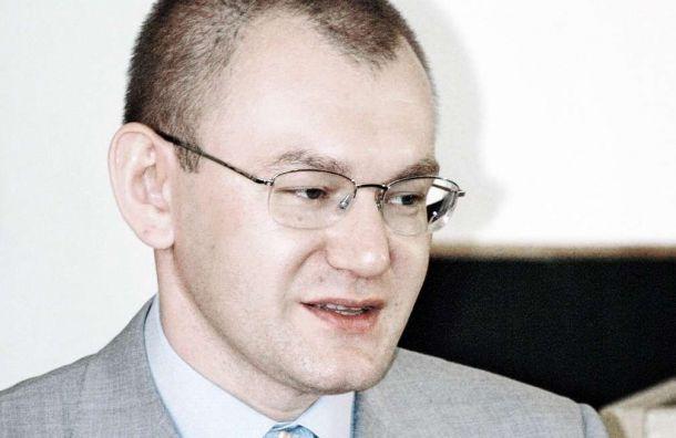 Петербургских муниципалов «проэкзаменует» Андрей Ярин