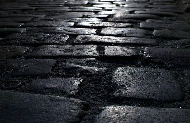 Новую улицу построят вМосковском районе