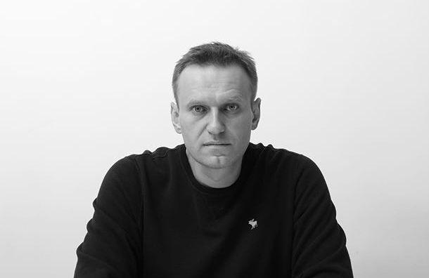 Навальный: Рубанов врозыске из-за отказа удалить фильм про Медведева