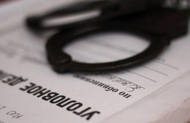 Удепутата Ленобласти прошли обыски поделу омошенничестве
