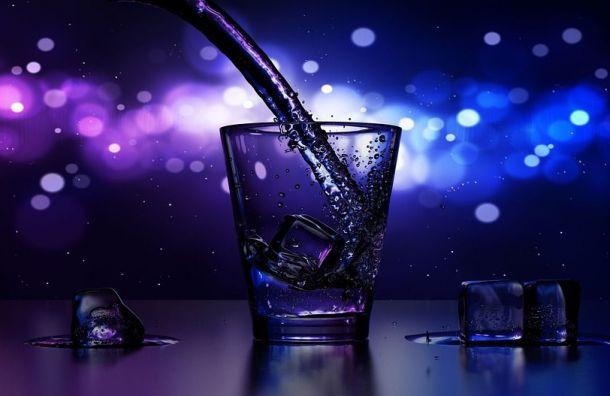 Петербургский бар «СССР» заплатит 2 млн занезаконную продажу алкоголя