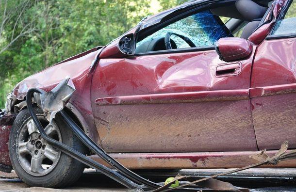 Депутаты одобрили ужесточение для скрывшихся сместа ДТП водителей