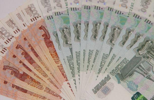 Бывшим жильцам расселенного дома наПолтавской выплатили компенсации