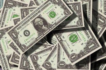 Россия потеряла из-за наложенных ограничений 6,3 млрд долларов