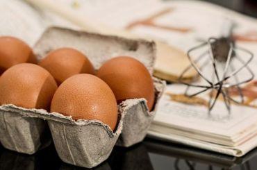 Минпромторг: упаковка издевяти яиц необманывает потребителя