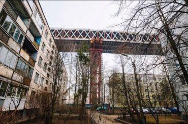Проезд поучастку ВСД будет стоить 90 рублей