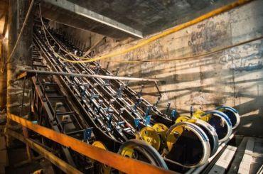 Станции Фрунзенского радиуса сдадут летом при своевременной оплате работ