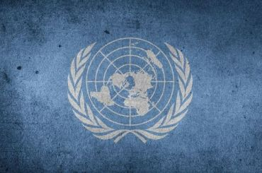 ООН объявила опобеде над «Исламским государством»