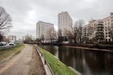 Активисты попросили проверить переименованиеМО «Черная речка»