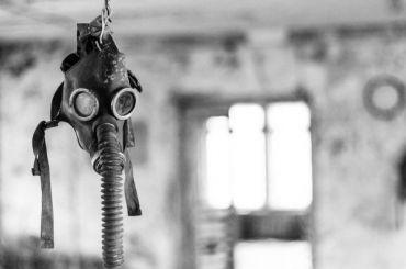 Администрация Петроградского района объяснила запах газа наулицах