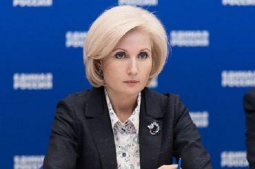 Неожиданность отединороссов: муниципальный фильтр навыборах смягчат