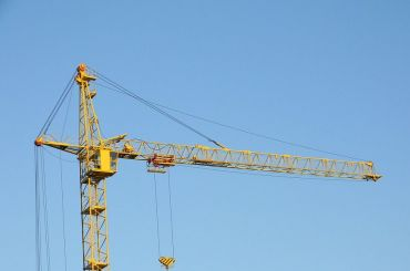 Завод попроизводству фасовочного оборудования построят вПетербурге