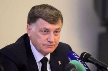 Макаров: Муниципальные советы неместо для политики