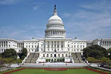 США готовят новый законопроект осанкциях вотношении России