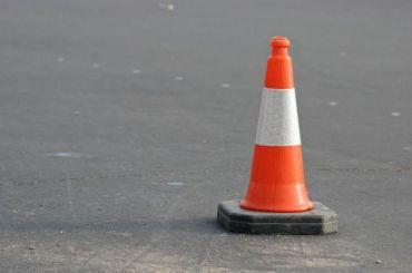 КРТИ утвердил годовую программу капремонта дорог насумму 1,2 млрд рублей