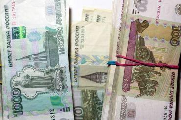Мошенницы изПенсионного фонда получили срок закражу 4 млн рублей