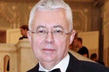 Найден мертвым один изоснователей НТВ Игорь Малашенко