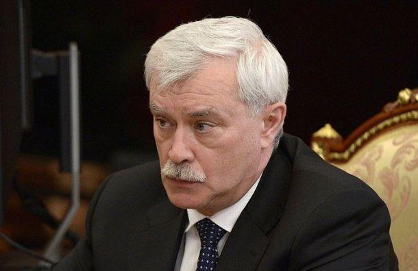 СМИ: штаб-квартиру ОСК хотят перенести изМосквы вПетербург