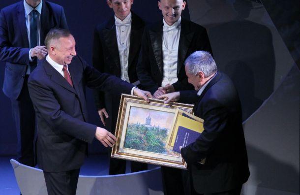 Сухенко нестал комментировать решение обисключении Фурманова изСТД
