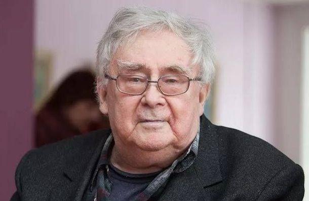 Прощание сГорбовским состоялось вАлександро-Невской лавре