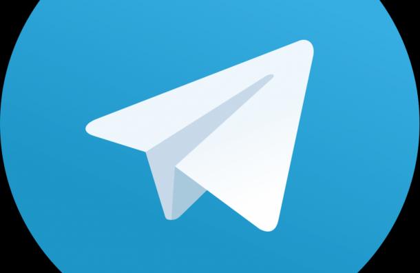Массовый сбой всоцсетях принес Telegram 3 млн новых пользователей