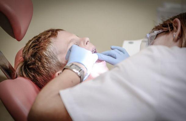 Прокуратура нашла нарушения вгородской детской стоматологии
