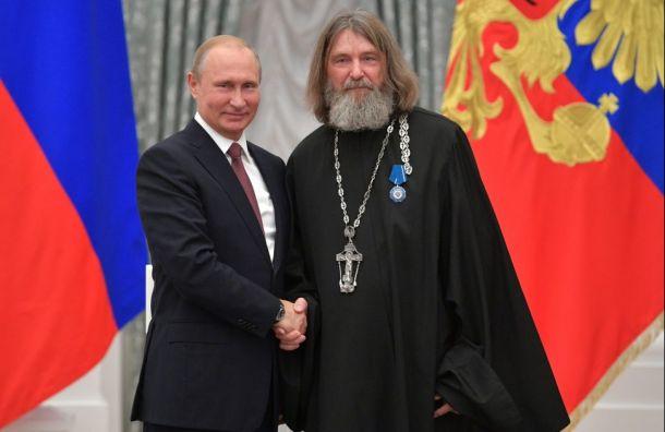 Выставка картин Конюхова открылась вРусском музее