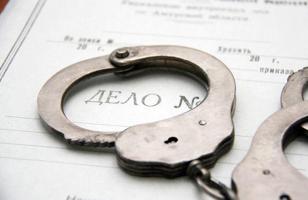 Строительство газопровода вПриозерске стало поводом для уголовного дела