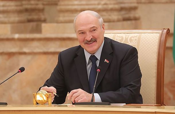 Петербург может стать эмиссионным центром единой валютыРФ иБелоруссии
