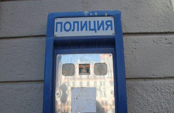 Житель Татарстана совратил школьницу впетербургском мини-отеле