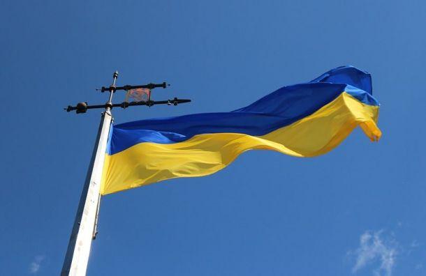 Президентские выборы начались наУкраине