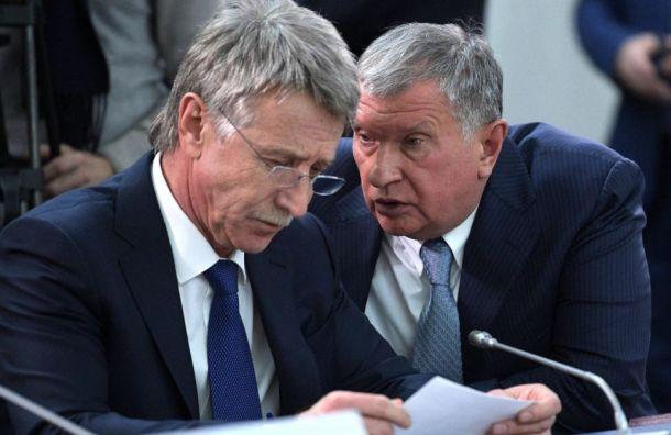 Число ультрабогатых жителей России загод увеличилось на7%