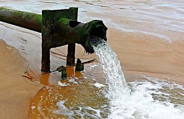 Петербург иЛаппенранта будут чистить сточные воды без химикатов