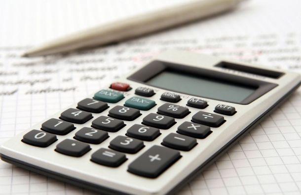 Эсеры предлагают Беглову ограничить рост тарифов ЖКХ