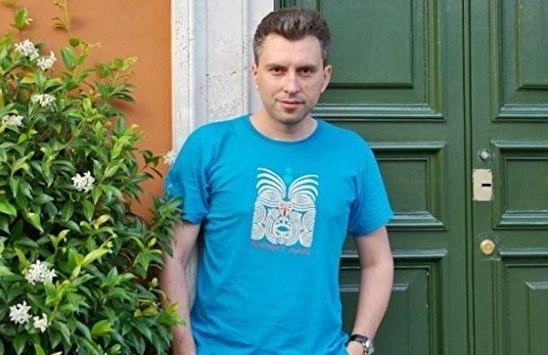 Сотрудник Роскосмоса назвал жителей хрущевок «скотобазой»