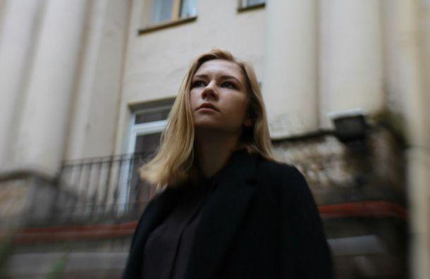 Союз журналистов: увольнение Карпенко является давлением нажурналистику