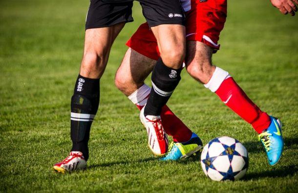 Набазе стадиона вПавловске создадут футбольную спортшколу