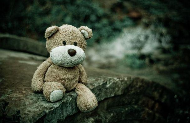 Названа причина смерти многодетной матери впетербургской коммуналке