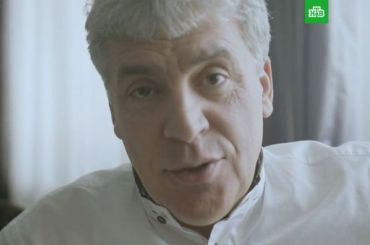 Мандат Жореса Алферова передадут Грудинину
