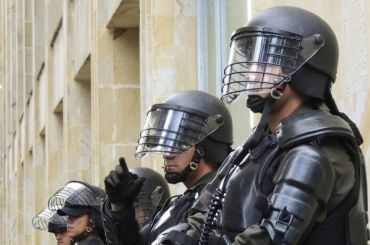 ФСБ проводит обыски вПетербурге из-за хищений средств гособоронзаказа