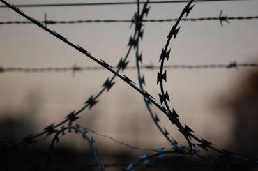 Прокуратура просит для лидера Тамбовской ОПГ 24,5 года колонии