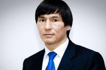 Новым главой Калмыкии стал кикбоксер
