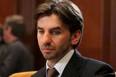 Суд оставил Абызова вСИЗО надва месяца