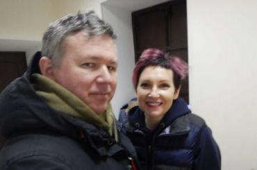 Правозащитника Динара Идрисова избили вПетербурге