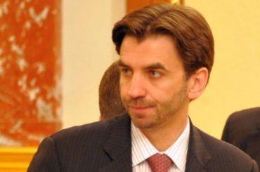 Экс-министра без портфеля Абызова подозревают вхищении 4 млрд рублей