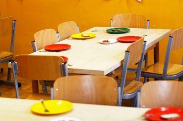 Новый детский сад появится вМосковском районе
