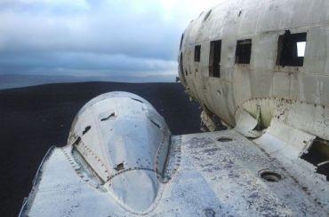 Число жертв авиакатастроф вРоссии увеличилось в2,5 раза загод