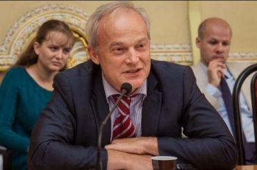 Власти Петербурга отказалась отсистемного исследования блокады