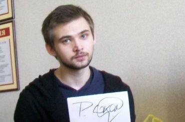 Суд перенес рассмотрение дела осмягчении наказания для Соколовского