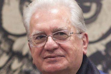Пиотровский выступил против размещения фан-зоны наДворцовой